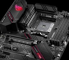 AMD Ryzen 5000 Zen 3 BIOS Support Added To These ASUS, Gigabyte, And MSI 500-Series Motherboards