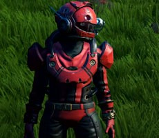 No Man's Sky Next Generation Trailer Highlights Big Graphics Upgrade Coming To PC And Console