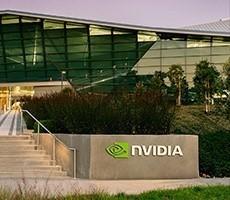 NVIDIA GeForce RTX 3070 Ti With 10GB GDDR6X Rumored To Battle Radeon RX 6800 XL