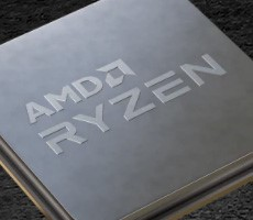 AMD Ryzen 9 5950X 16-Core Zen 3 CPU Spied Cracking 5GHz With Precision Boost