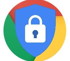 Google Security Researchers Discover Zero-Day Exploit In Chrome And Chrome OS