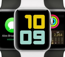 Apple Offers This Last Ditch Fix For Watch GPS And Battery Life Woes In WatchOS 7