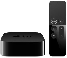 Apple TV Poised For Console-Quality Gaming Revamp With A14X SoC And First-Party Controller