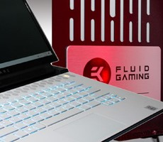 2.5 Geeks: Alienware m15 R3, Tiger Lake ZenBook, Qualcomm Branded Phones, EKFG Rig And More