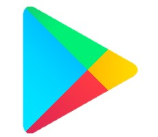 Google Removes Three Children's Apps From Play Store After Data Violations Found
