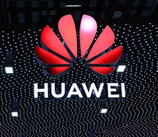 Huawei Welcomes Forensics Of Its Operations To Lay To Rest Crippling Spying Allegations