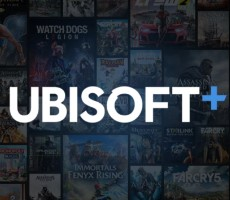 Uplay  Game Streaming Services Rebrands As Ubisoft , Heads To Amazon Luna And Google Stadia