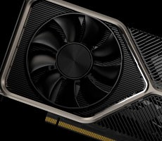 nvidia-geforce-rtx-3060-ti-launch-reportedly-set-for-early-december