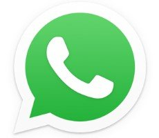 whatsapp-to-welcome-disappearing-messages-with-some-interesting-caveats
