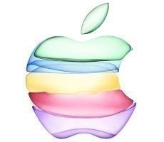 apple-'one-more-thing'-event-set-for-november-10th,-arm-based-macs-expected