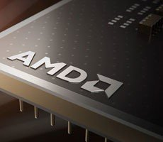 amd's-ryzen-5-5600x-zen-3-cpu-puts-comet-lake-in-a-headlock-in-leaked-benchmark