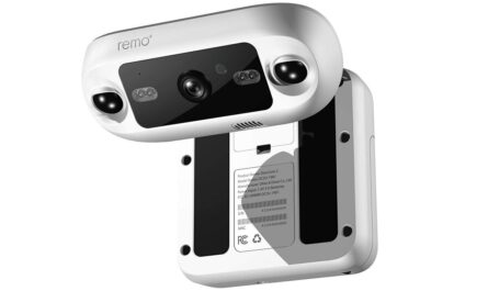 remo+-doorcam-2-review:-the-easiest-way-to-monitor-your-front-porch