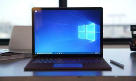 windows-10:-the-best-tricks,-tips,-and-tweaks