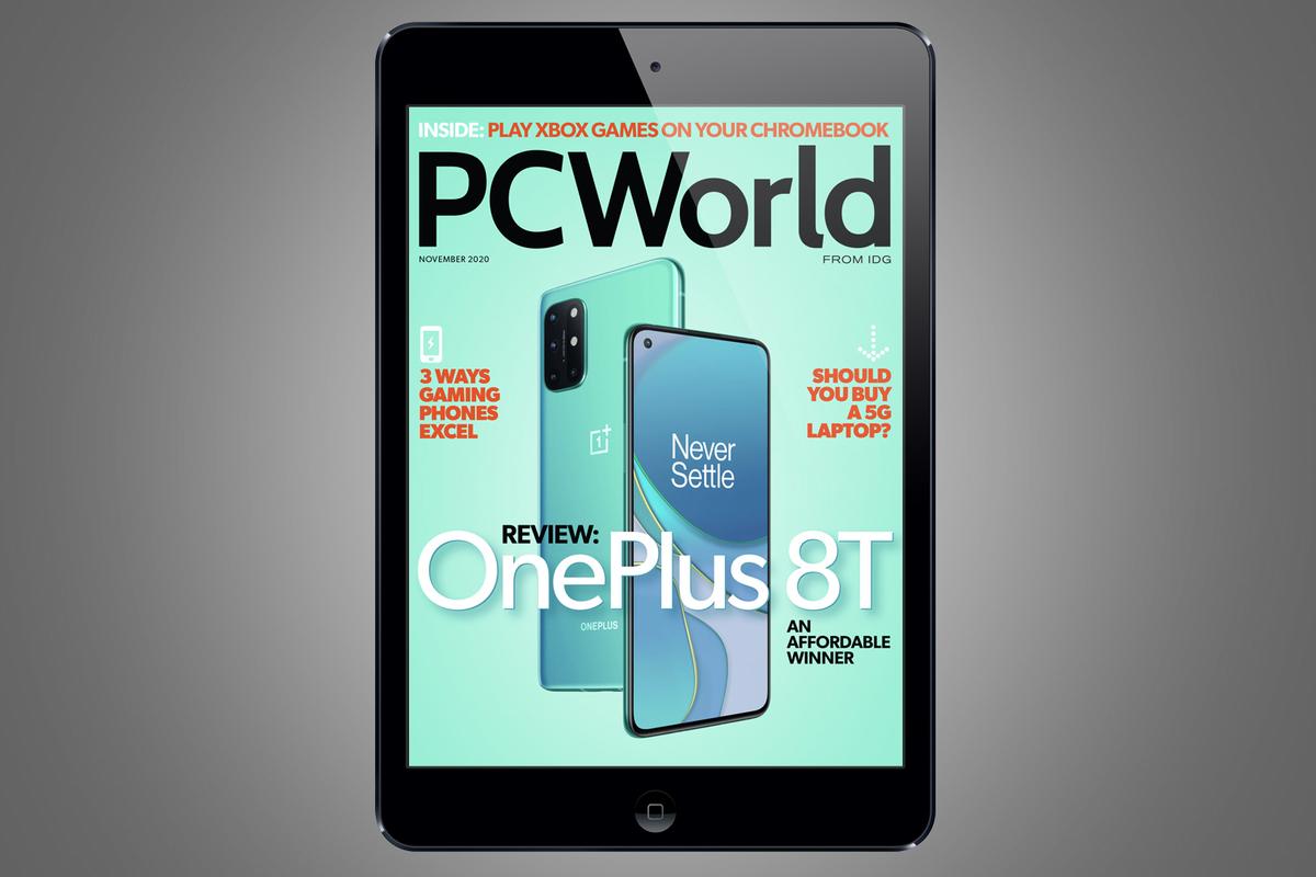 pcworld's-november-digital-magazine:-oneplus-8t,-an-affordable-winner