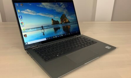 dell-latitude-7310-(2020)-review:-tough,-speedy-and-privacy-minded