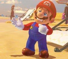Popular Yuzu Nintendo Switch Emulator Adds Online Support, Quickly Backtracks
