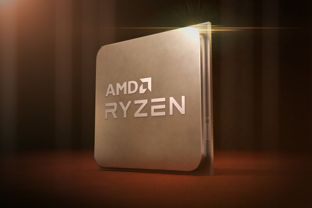 amd's-notebook-pc-share-soars-to-an-all-time-high