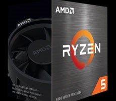 amd-ryzen-5-5600x-zen-3-hits-4.85ghz-all-core-overclock-in-new-leak