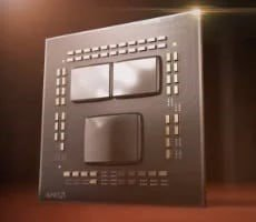 amd-ryzen-5000-zen-3-cpus-go-on-sale-today-at-9am-et,-here's-where-to-buy-them