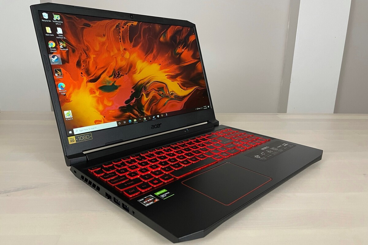 acer-nitro-5-review:-this-budget-gaming-laptop-keeps-getting-better