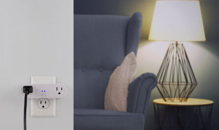 enbrighten-plug-in-2-outlet-wi-fi-smart-switch-review:-a-wide,-two-socket-switch-with-an-attractive-price
