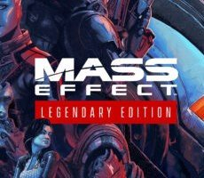 awesome-news-for-mass-effect-fans,-legendary-edition-announced!