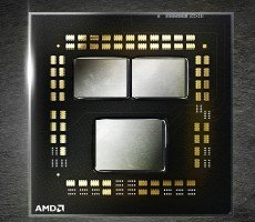 amd-ryzen-5000-cpus-allegedly-can-run-on-aging-a320-and-x370-motherboards