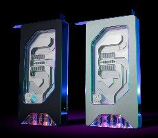 ek's-sweet-special-edition-vector-water-blocks-primed-for-geforce-rtx-3080-fe