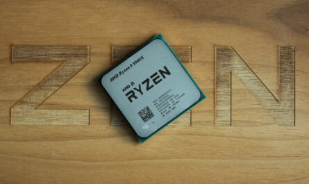 should-you-upgrade-your-old-ryzen-to-a-new-ryzen-5000?