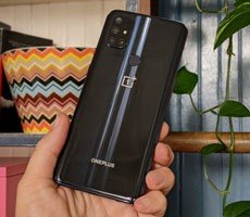 oneplus-nord-n10-5g-review:-a-solid-phone-if-you'll-settle