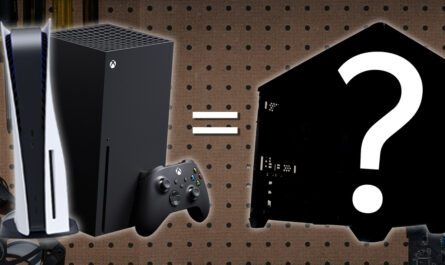 can-you-build-a-ps5-or-xbox-series-x-pc-for-$800?