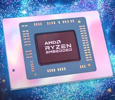 amd-ryzen-embedded-v2000-series-delivers-7nm-zen-2-brawn-and-up-to-4.25ghz-boost-clocks