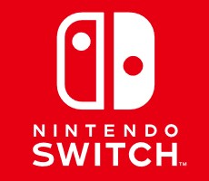 nintendo's-black-friday-2020-deals-abound-on-switch-bundles-and-popular-games