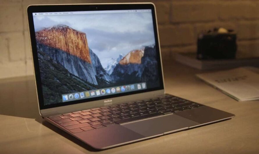 7 features the new MacBook must copy to catch up to the PC