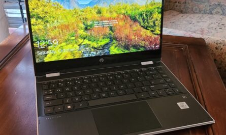 hppavilion-x360-convertible-14-review:-a-good-laptop-with-better-competition