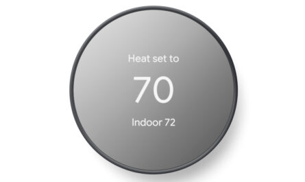 nest-thermostat-review:-an-easy-recommendation-for-budget-shoppers