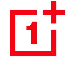 oneplus-nord-n10-owners-are-in-for-a-shocking-disappointment-with-android-os-updates