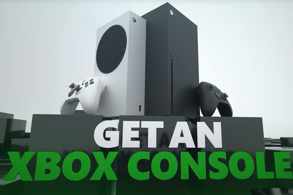 microsoft's-xbox-all-access-subscription-now-supports-the-xbox-series-x