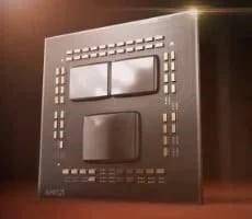amd-talks-next-gen-5nm-zen-4-cpus-and-rdna-3-with-huge-performance-per-watt-uplift