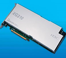 intel-xe-graphics-family-expands-with-quad-gpu-powered-cloud-gaming-and-media-accelerator