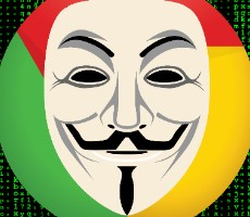 google-squashes-a-pair-of-chrome-zero-day-security-exploits,-but-you-need-to-update-asap