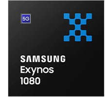Samsung Exynos 1080 SoC Ready To Battle Snapdragon With 5nm Cortex-A78 Cores, Mali-G78 GPU