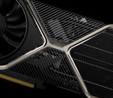 Alleged NVIDIA 20GB GeForce RTX 3080 Ti Tipped For January 2021 Launch