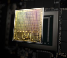 nvidia-to-enable-this-feature-on-geforce-rtx-30-series-to-take-away-one-of-amd-big-navi's-advantages