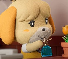 animal-crossing:-new-horizons-springs-to-life-in-adorable-fan-made-tv-series-trailer