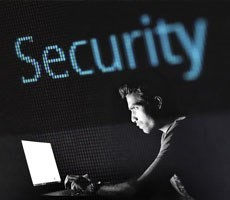 Serious Intel Boot Guard Exploit Leaves Unpatched PCs Vulnerable To Firmware Attacks
