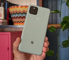 google-pixel-camera-8.1-update-is-coming-to-these-legacy-pixel-smartphones
