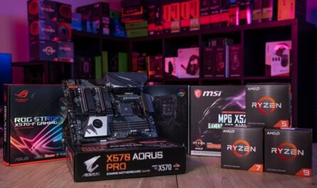 best-motherboard-for-ryzen-5000