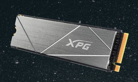 xpg-gammix-s50-lite-ssd-review:-fast-storage-without-the-premium-price