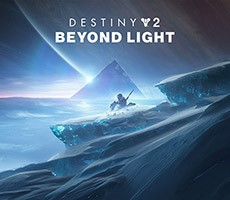 destiny-2:-beyond-light-explores-good-and-evil-but-doesn't-descend-deep-enough-with-natural-choice